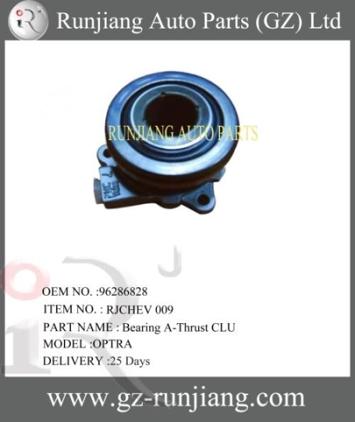 Oem Honda BEARING A-THRUST CLU 96286828 CHEVROLET